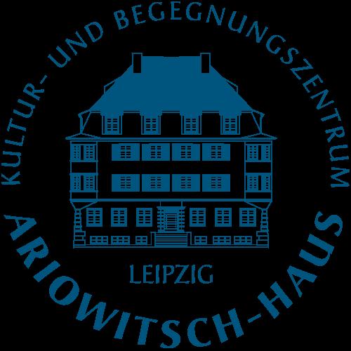 Ariowitsch-Haus e.V.