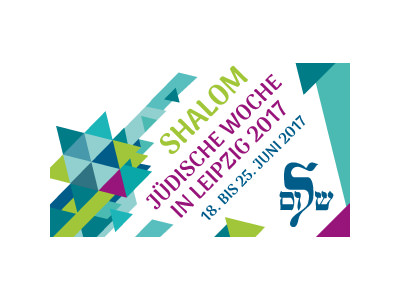 Jüdische Woche